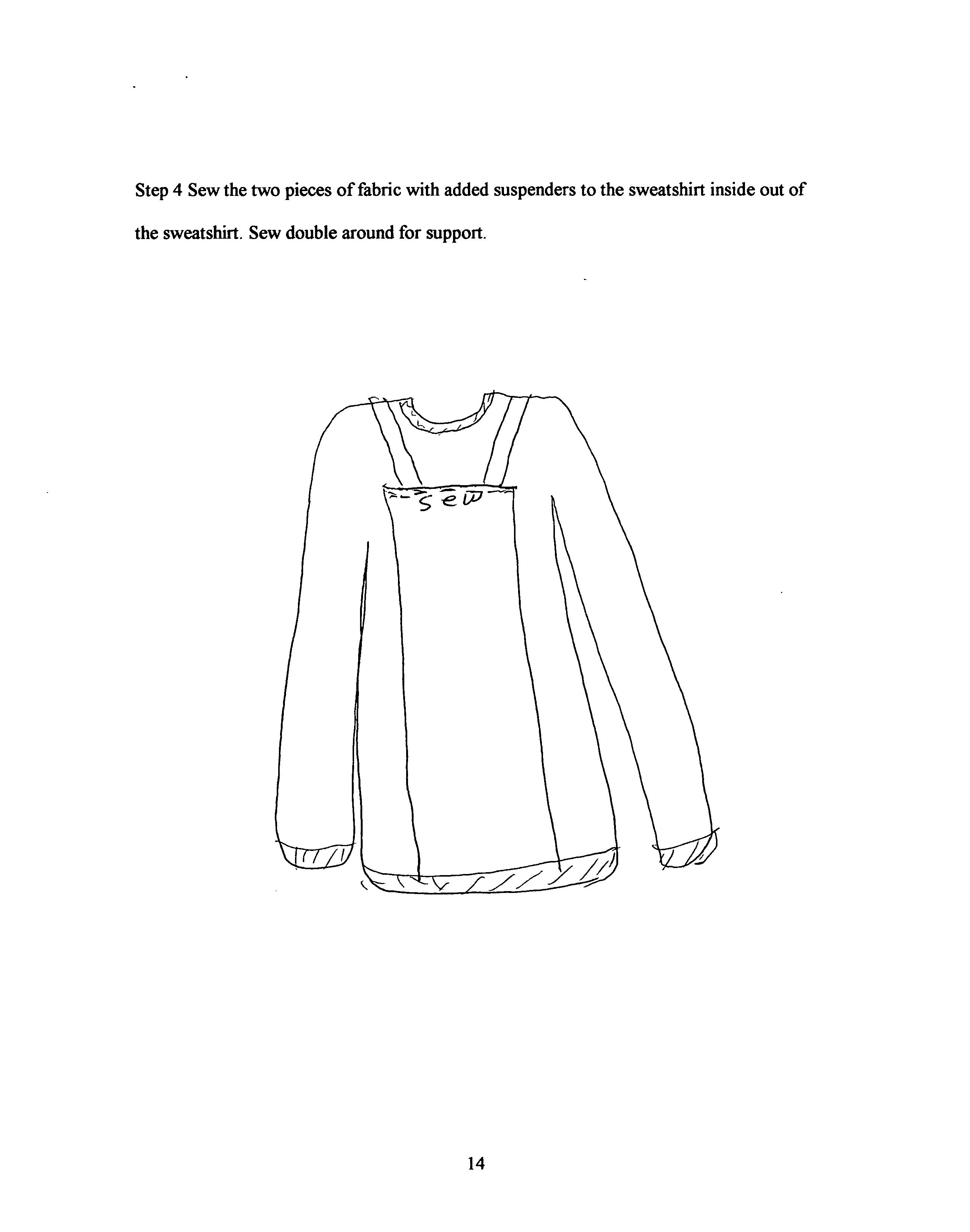 Figure US20060005782A1-20060112-P00004