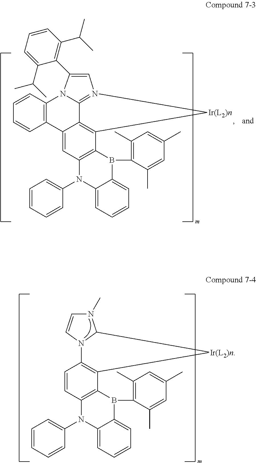Figure US09231218-20160105-C00237