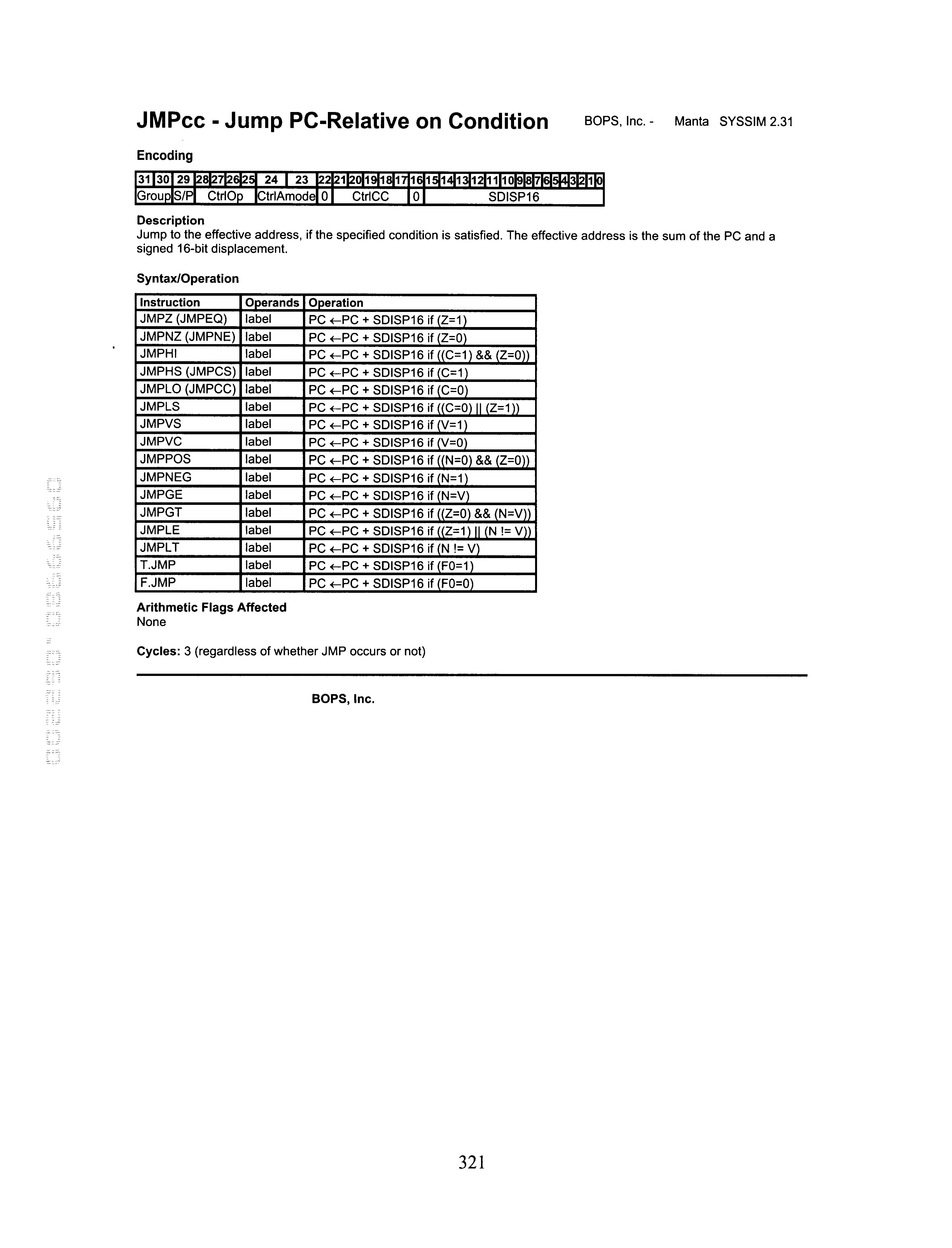 Figure US06748517-20040608-P00307