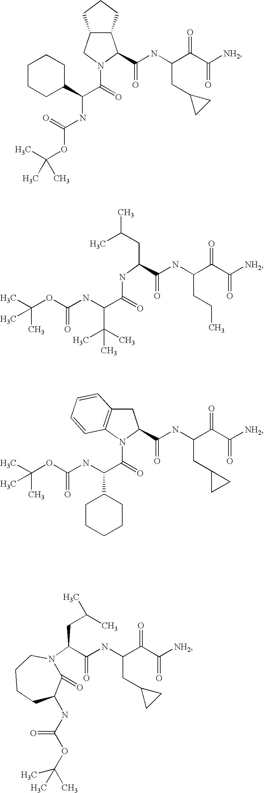 Figure US20060276404A1-20061207-C00087
