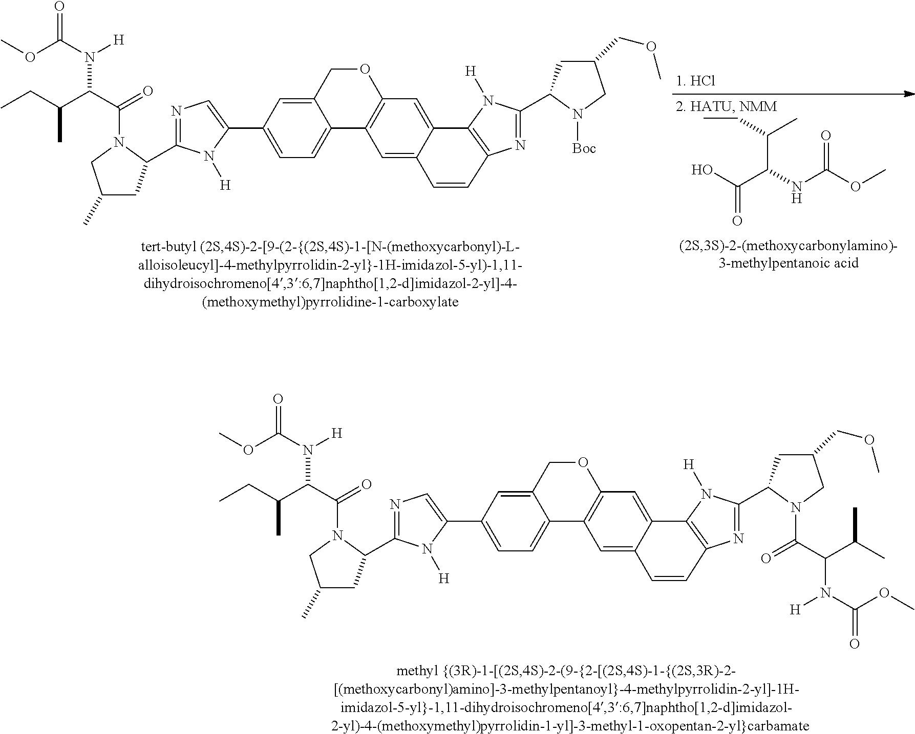 Figure US09868745-20180116-C00158