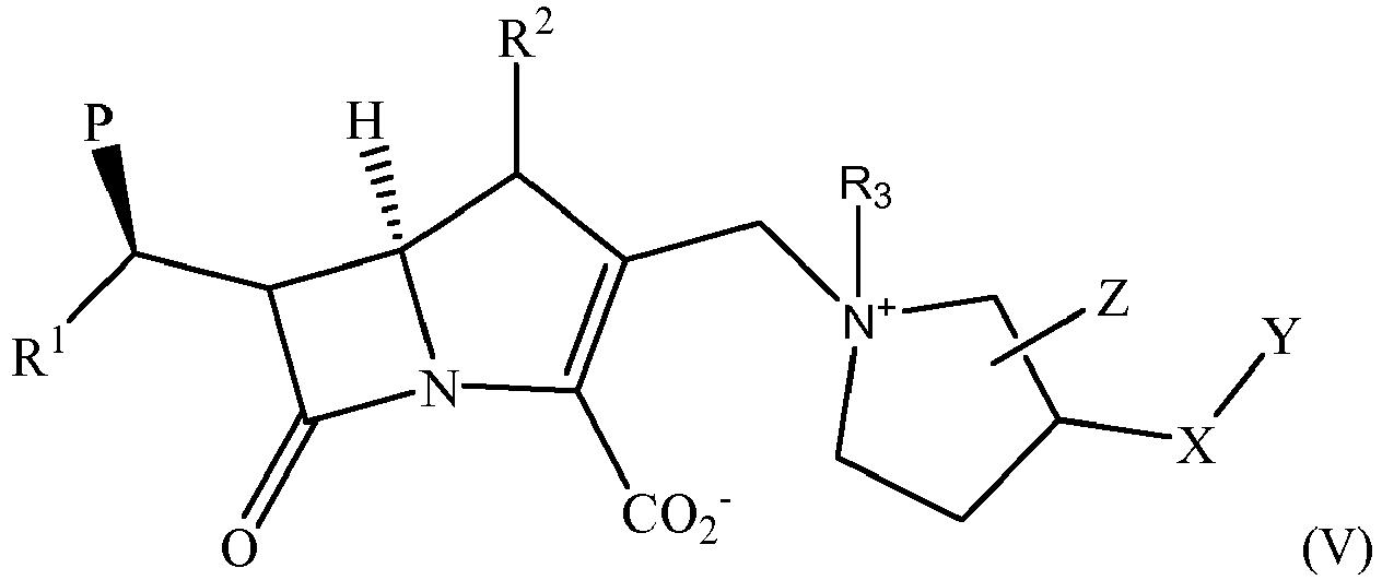 C02 Trigger Diagram