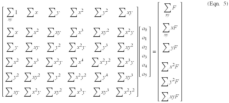 Figure US20040024295A1-20040205-M00001