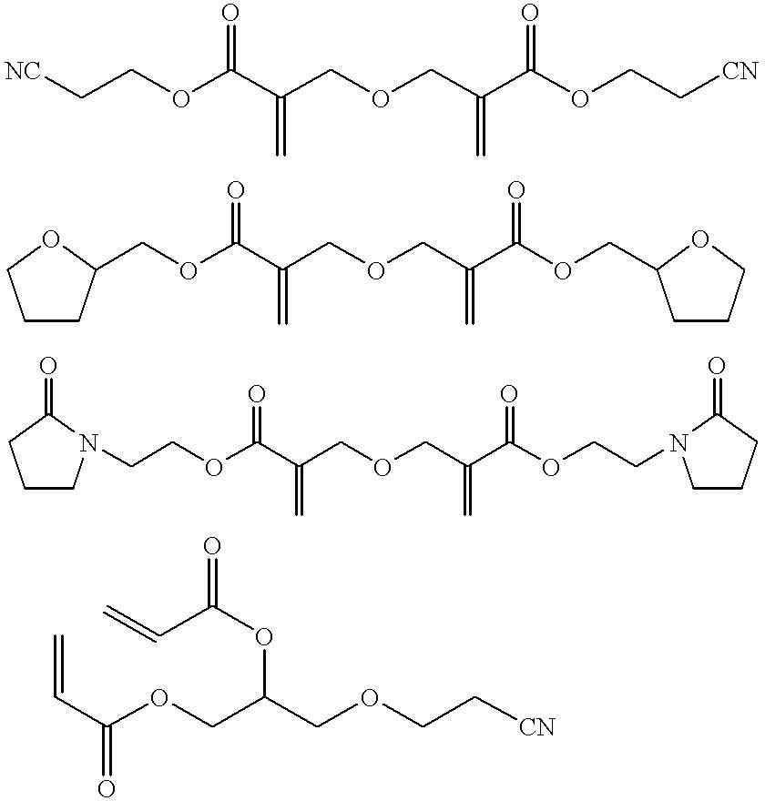 Figure US06184324-20010206-C00002