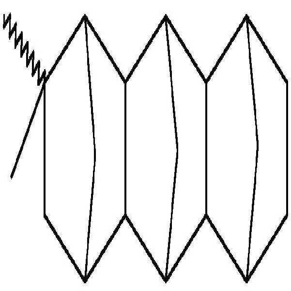 Figure 112010048897674-pat00049