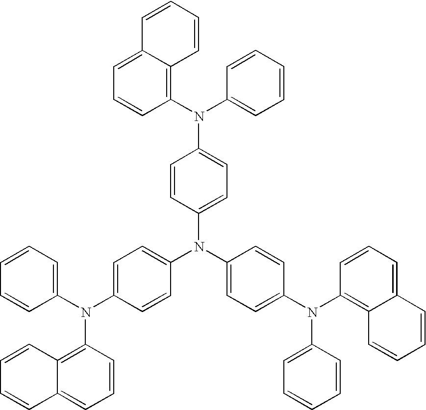 Figure US20100090591A1-20100415-C00037