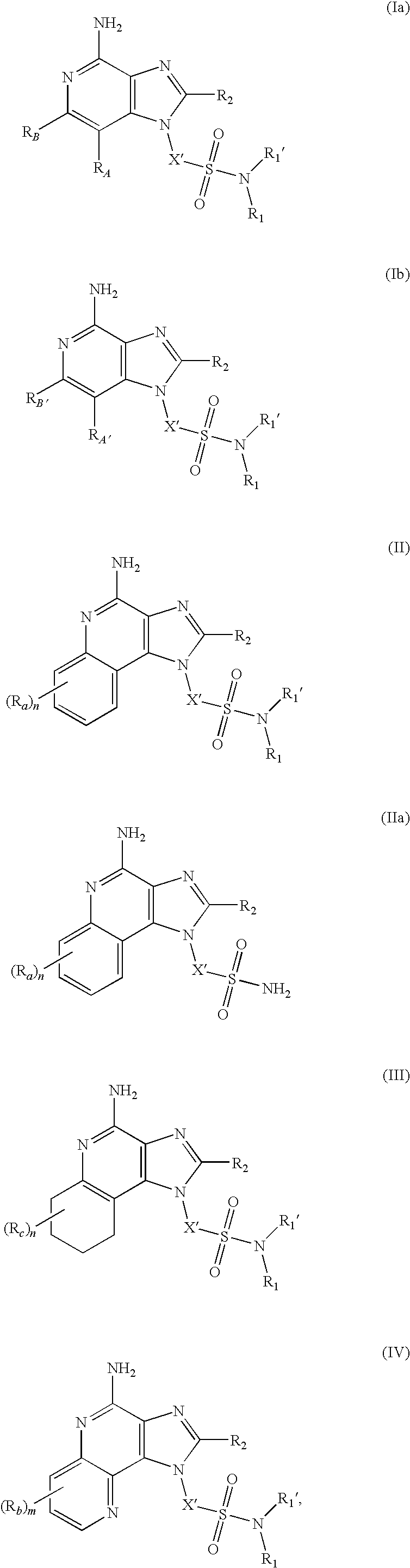 Figure US08735421-20140527-C00006