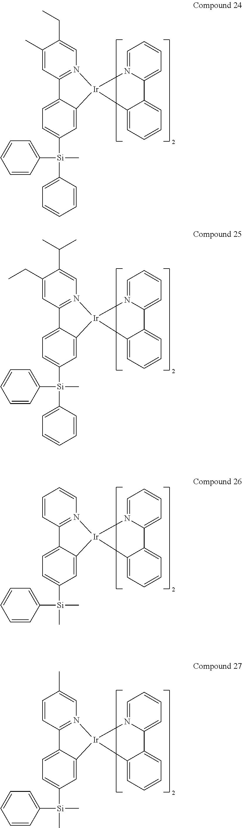 Figure US09725476-20170808-C00022