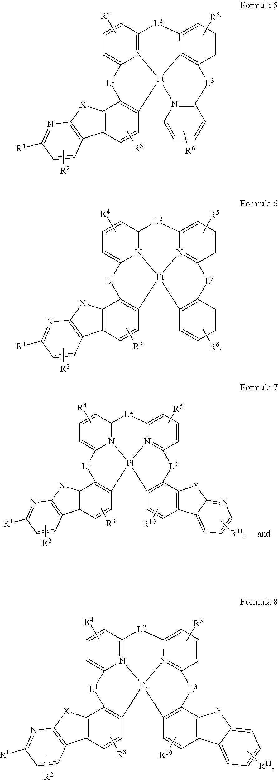 Figure US09871214-20180116-C00007