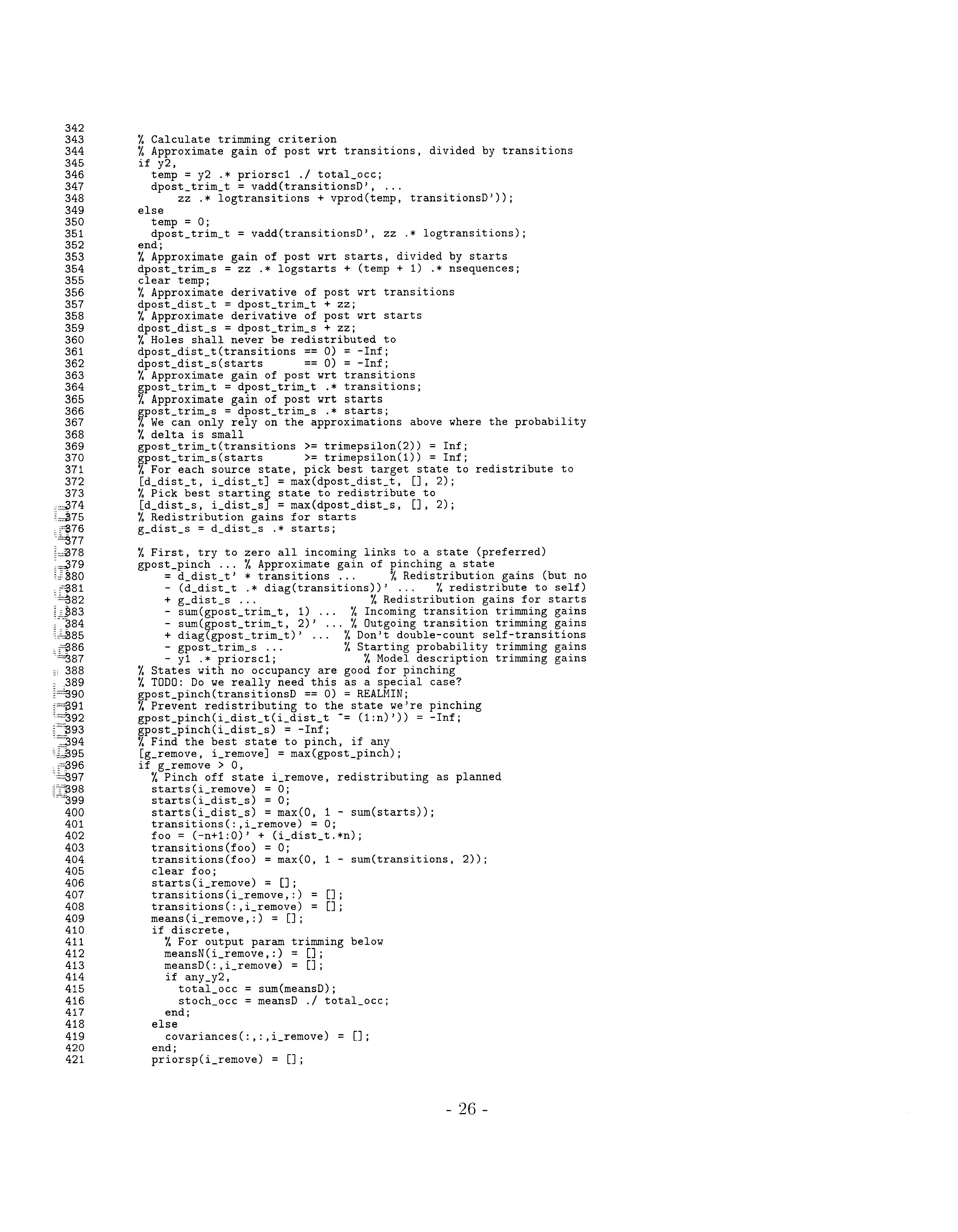 Figure US06735566-20040511-P00012