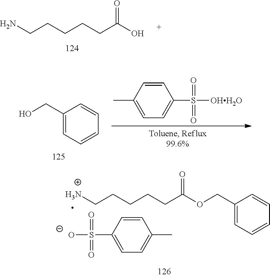 Figure US09932580-20180403-C00194