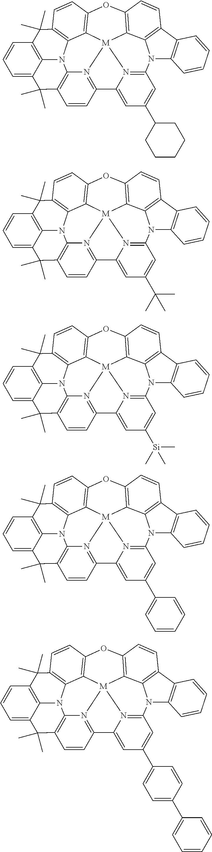 Figure US10158091-20181218-C00105