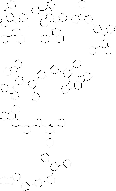 Figure US20180130962A1-20180510-C00172
