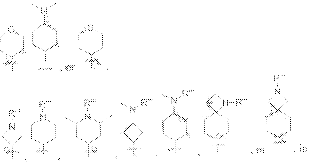 Asw-121 Porn wo2015200650a1 - substituted benzene and 6,5-fused bicyclic