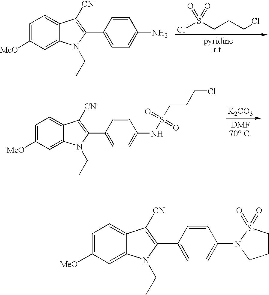 Figure US07781478-20100824-C00387