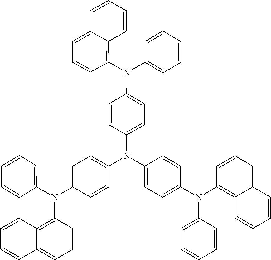 Figure US10074806-20180911-C00190