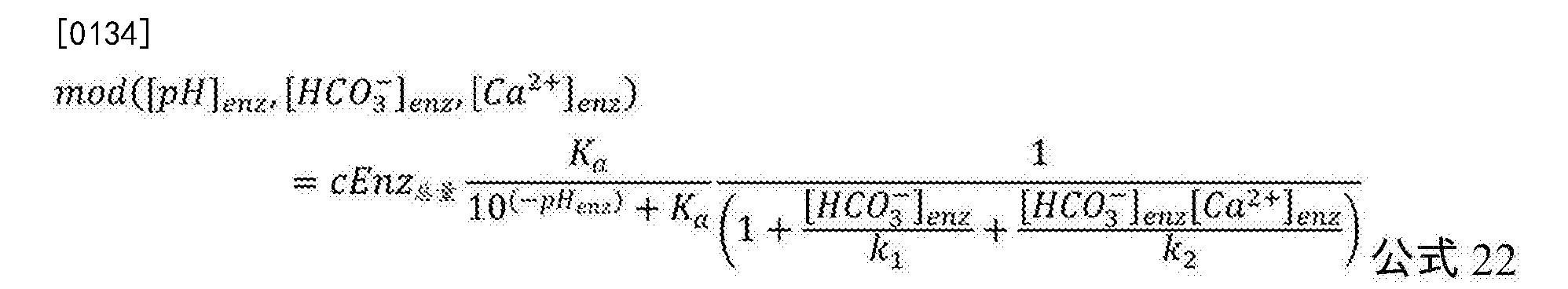 Figure CN107810409AD00126
