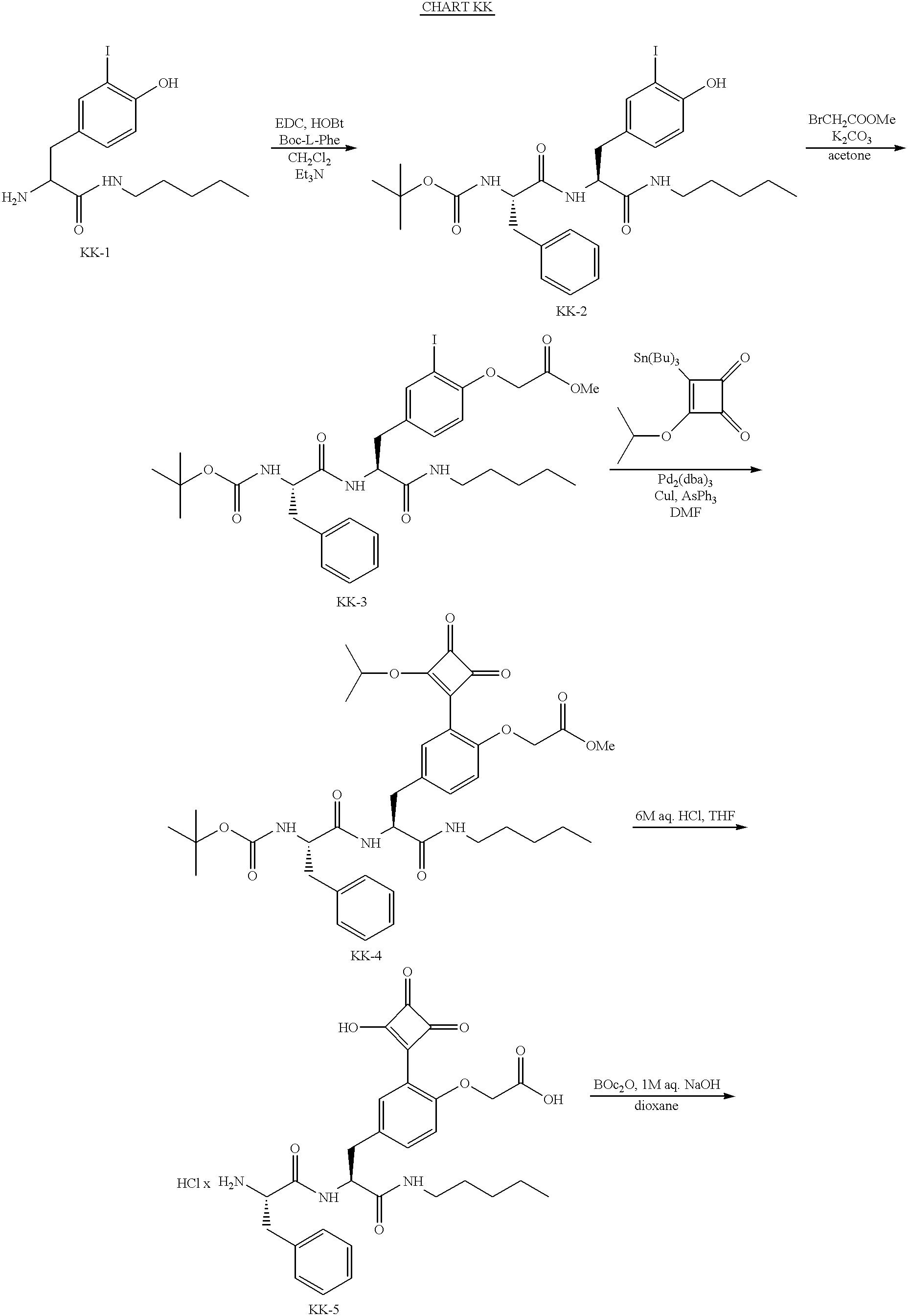 Figure US06410585-20020625-C00077