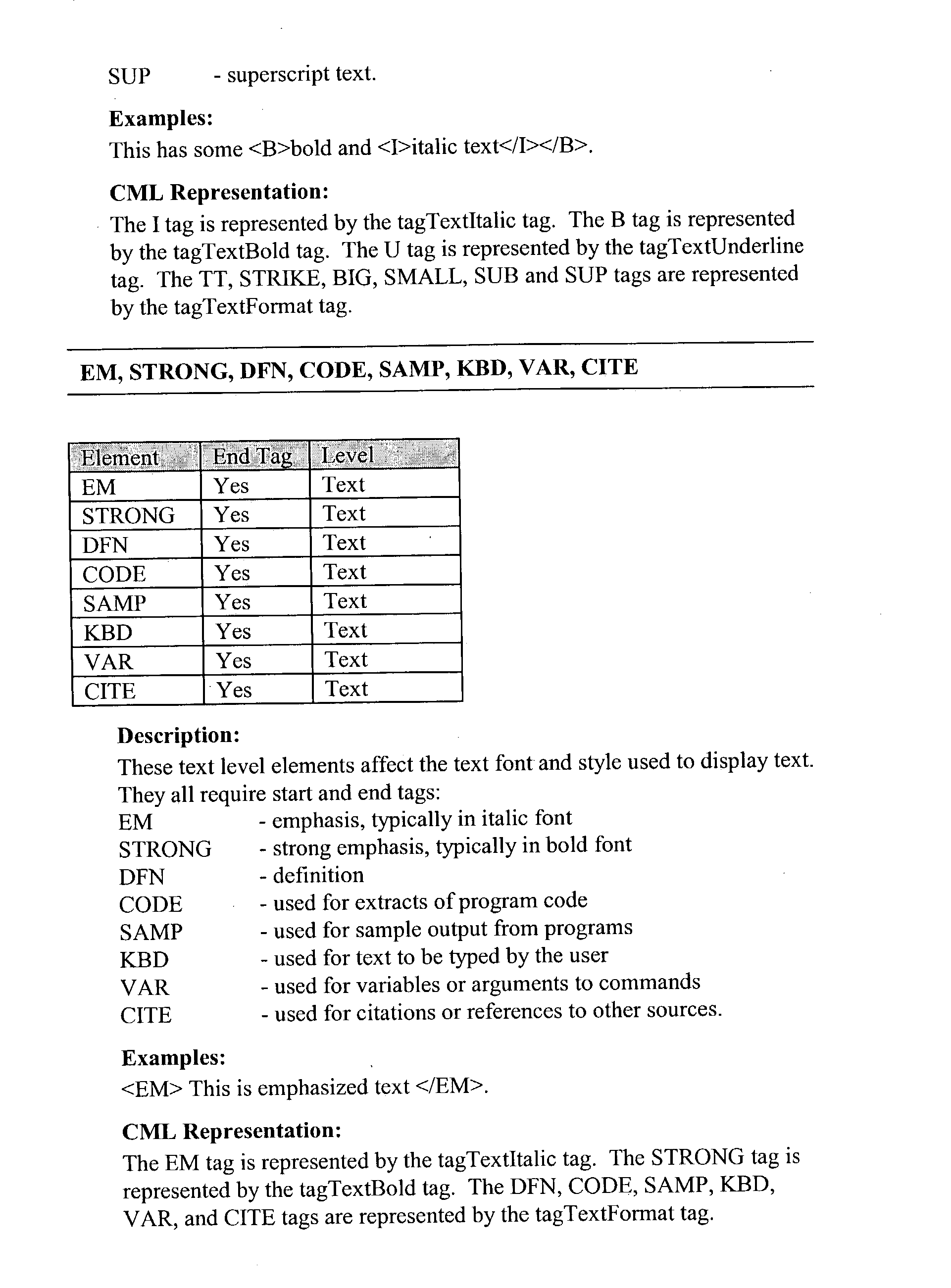 Figure US20030197719A1-20031023-P00050
