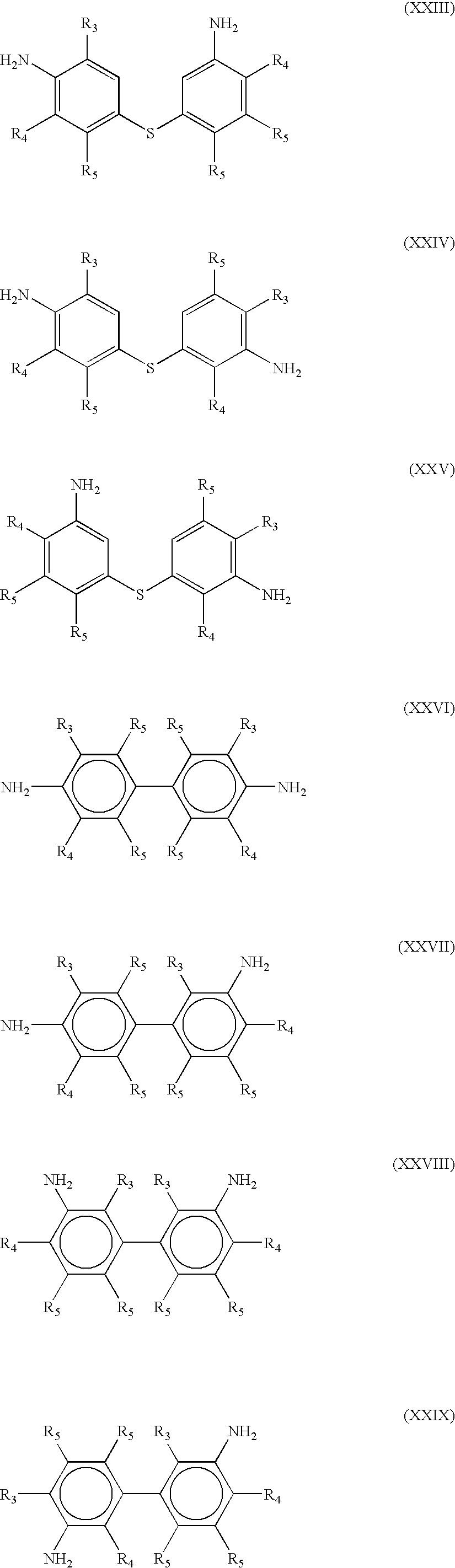 Figure US20070155942A1-20070705-C00012