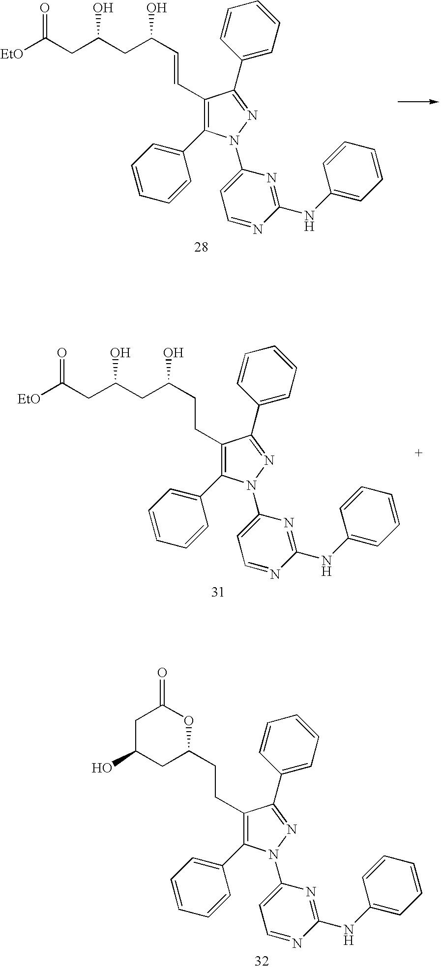 Figure US07183285-20070227-C00151