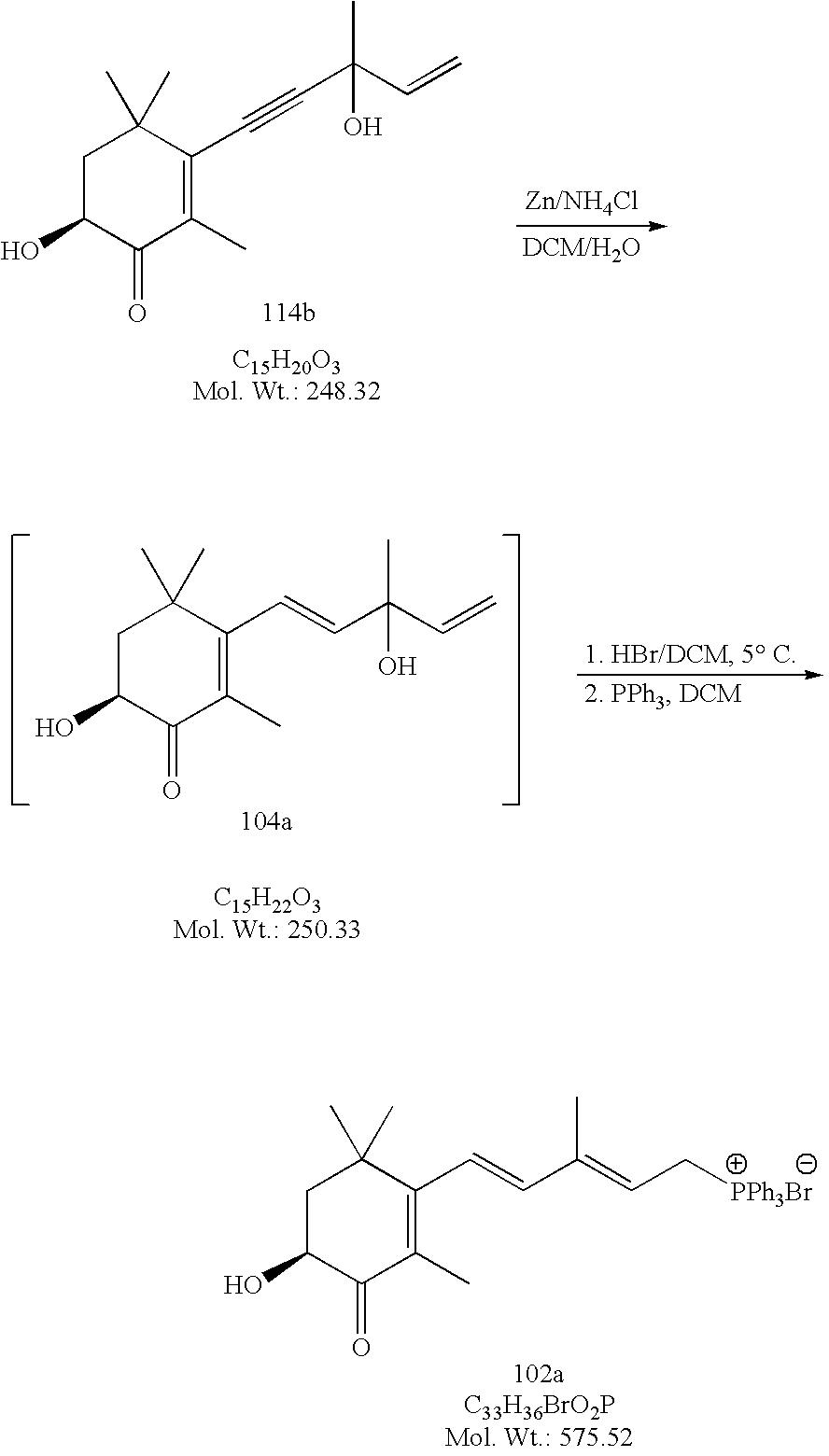 Figure US20060088905A1-20060427-C00118