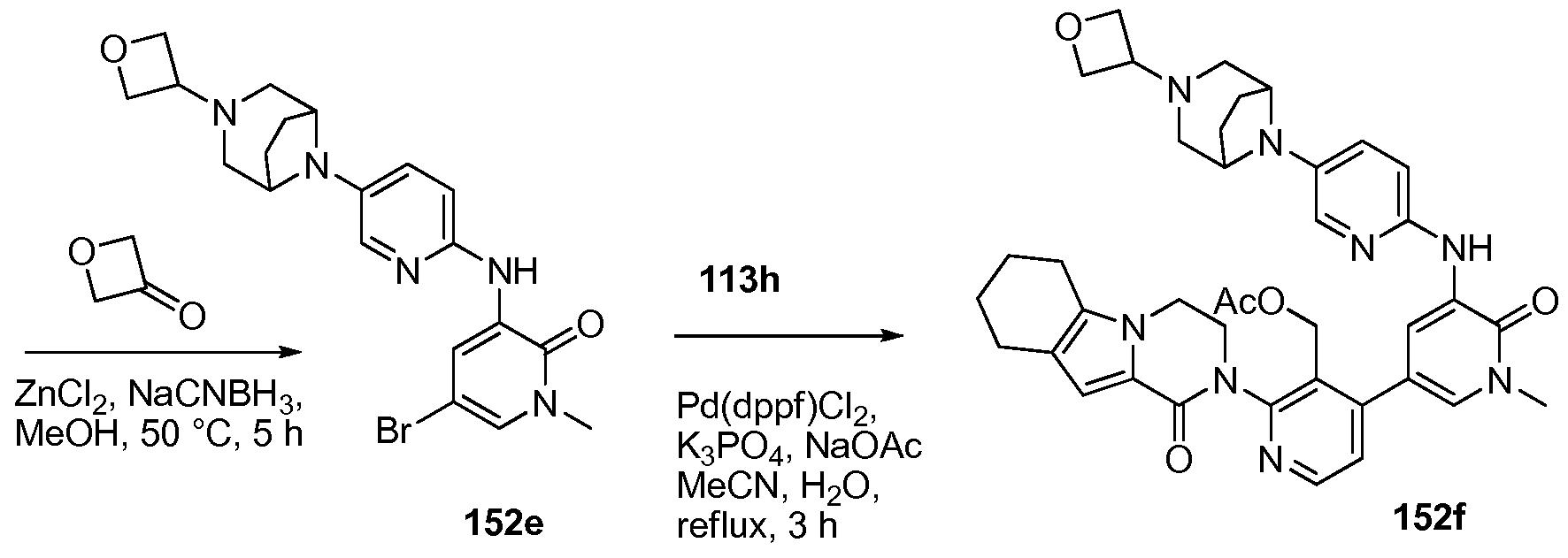 Figure imgf000198_0003