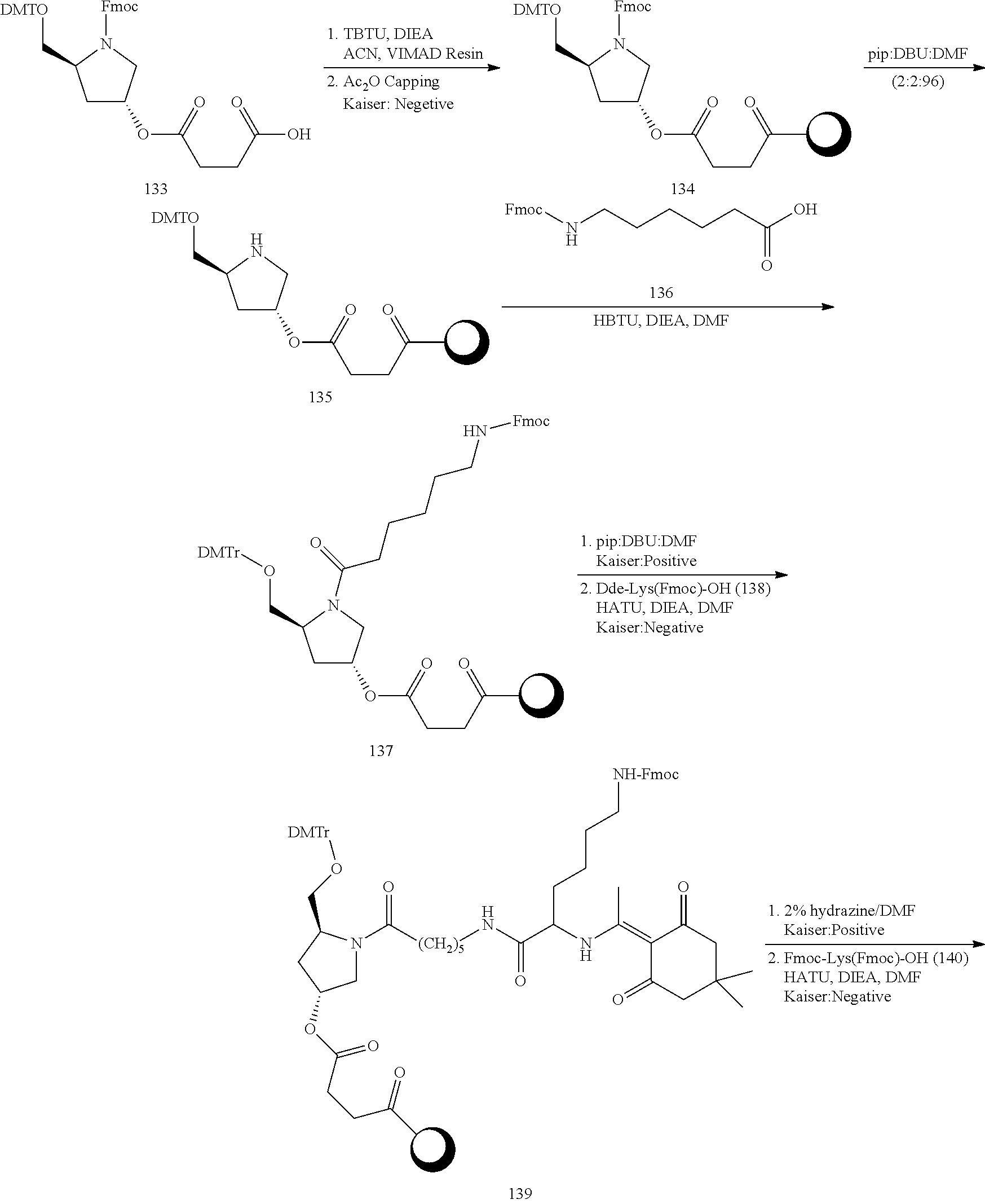 Figure US09714421-20170725-C00187