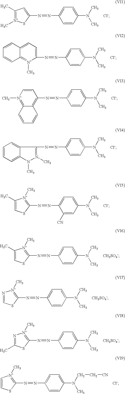 Figure US06702863-20040309-C00027