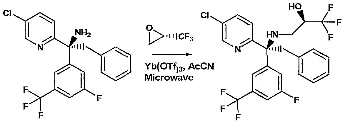 Figure imgf000339_0002