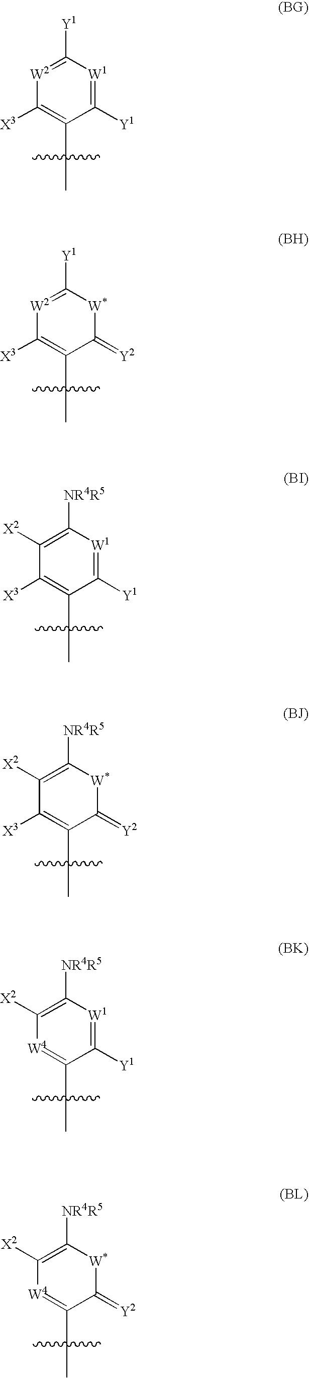 Figure US07384924-20080610-C00035