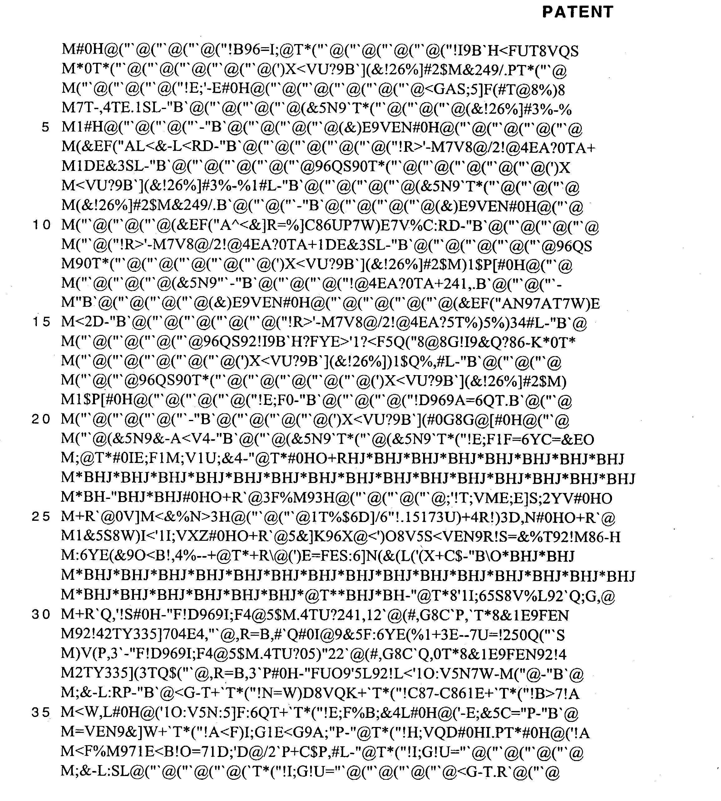 Figure US20030174720A1-20030918-P00008