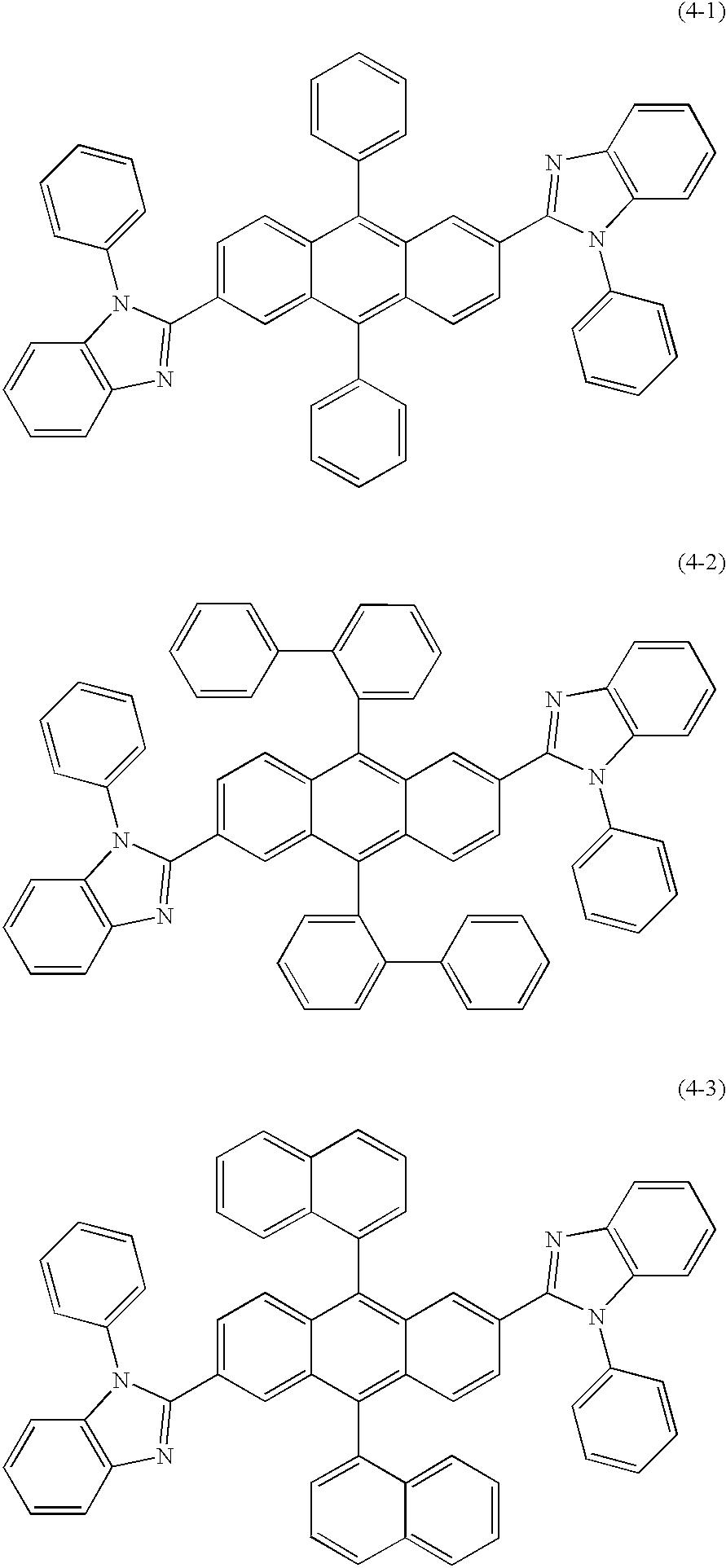 Figure US20030165715A1-20030904-C00030