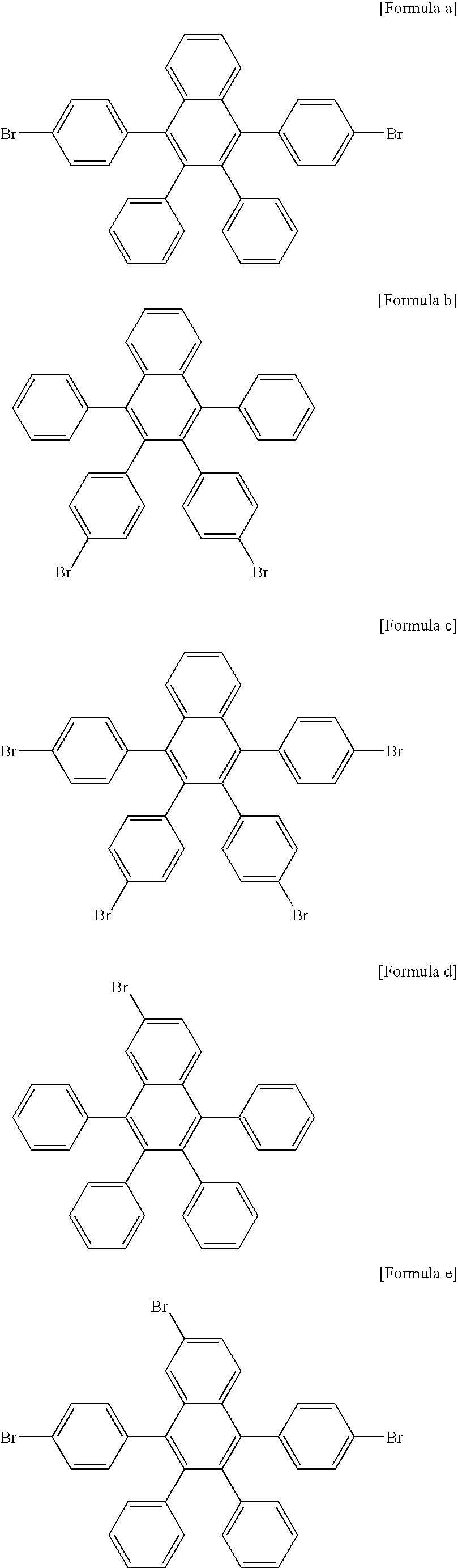Figure US08329316-20121211-C00029