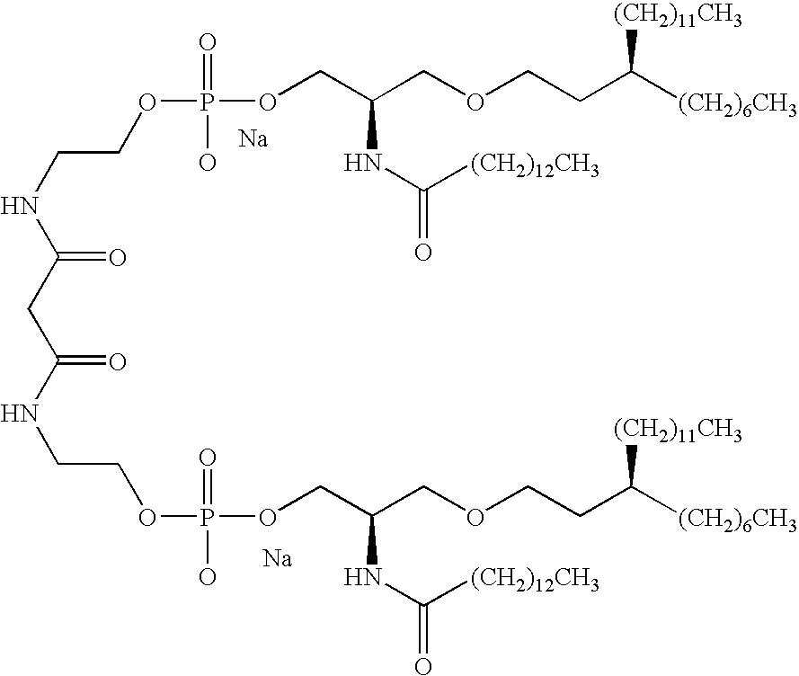 Figure US07976852-20110712-C00081