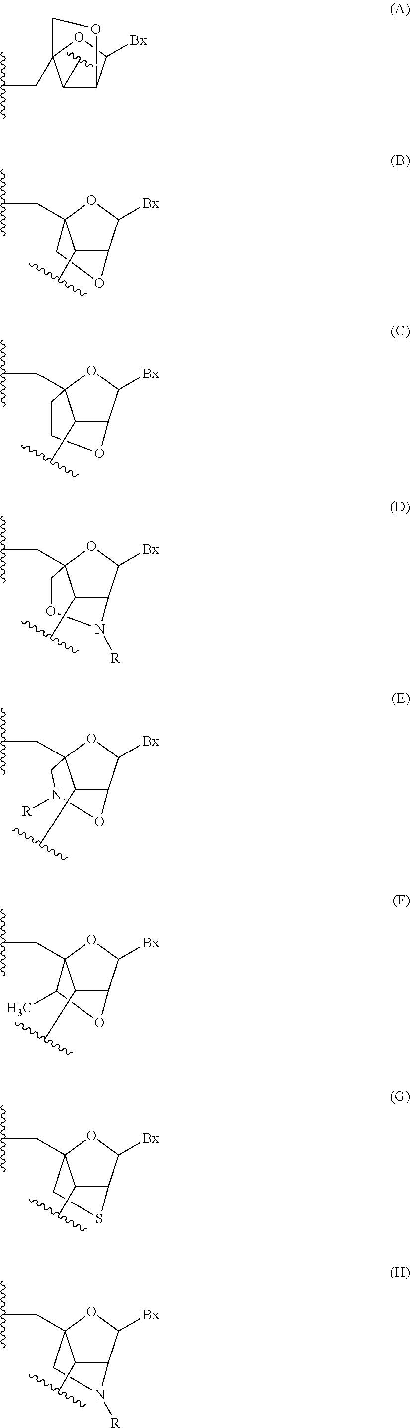Figure US09932580-20180403-C00011