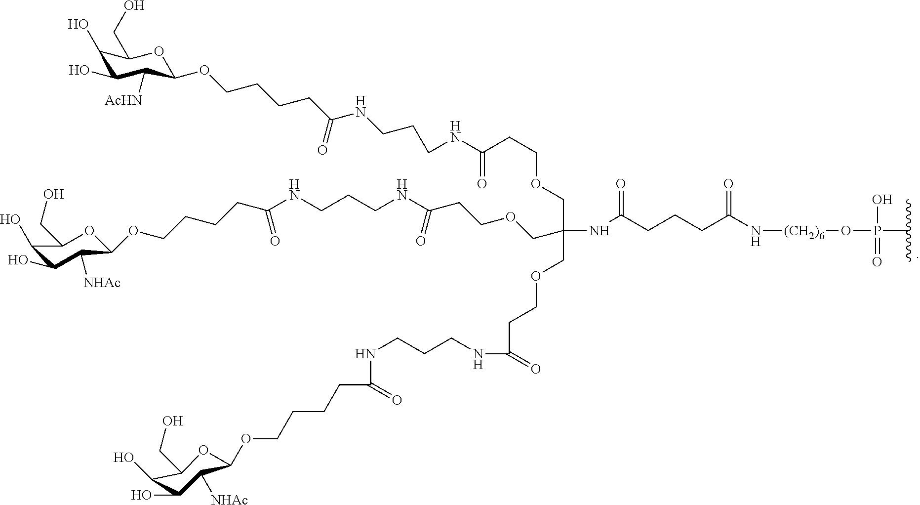 Figure US09994855-20180612-C00107