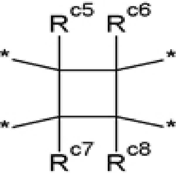 Figure 112011100880711-pat00027