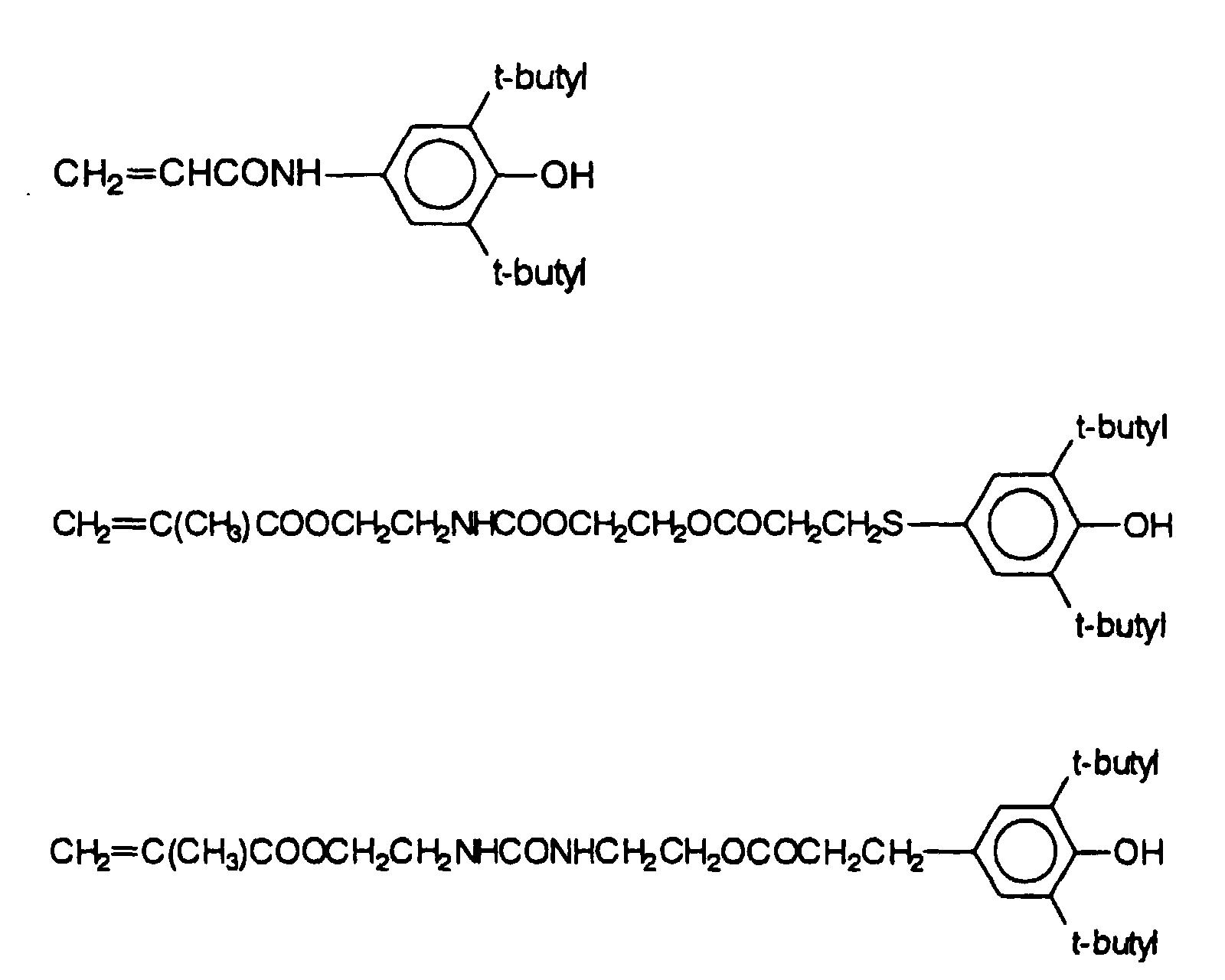 Figure 00140002