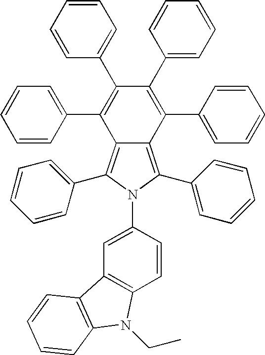 Figure US20100289406A1-20101118-C00084