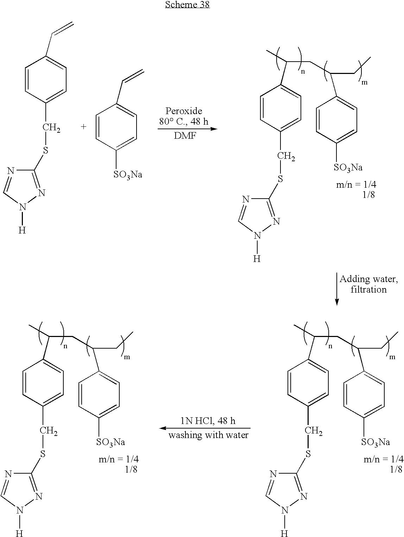 Figure US07576165-20090818-C00037