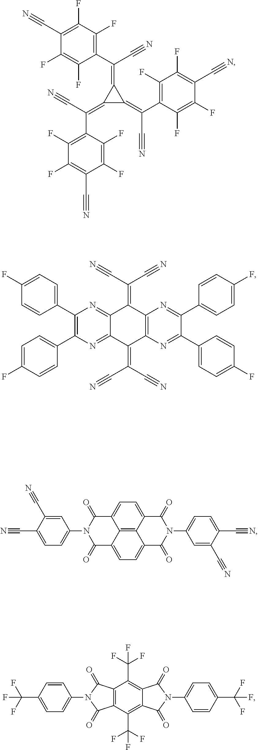 Figure US10236458-20190319-C00034