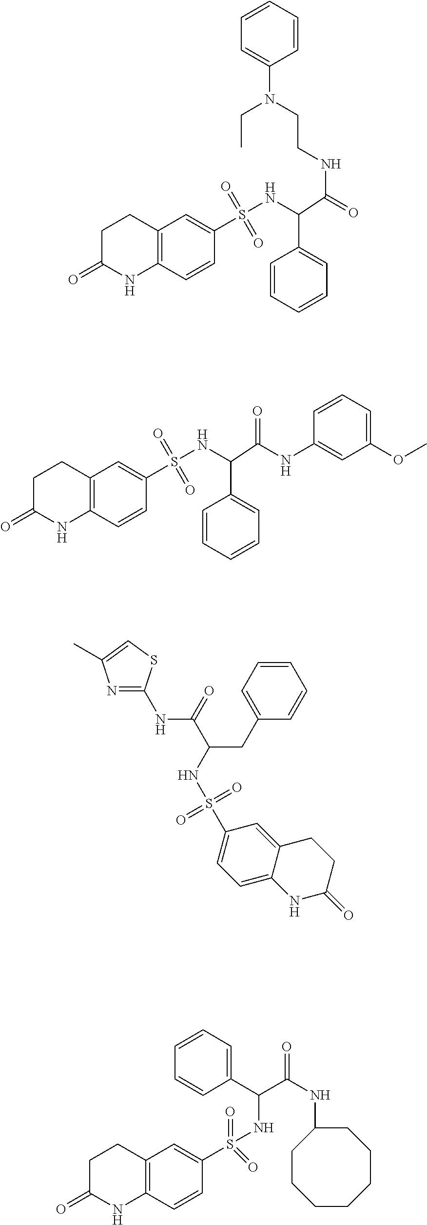 Figure US08957075-20150217-C00016