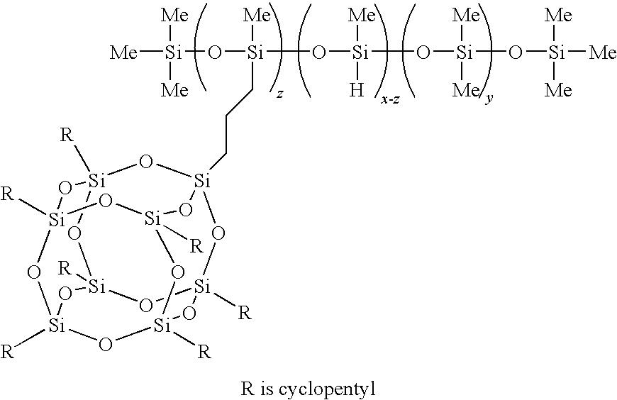 Figure US08026028-20110927-C00075