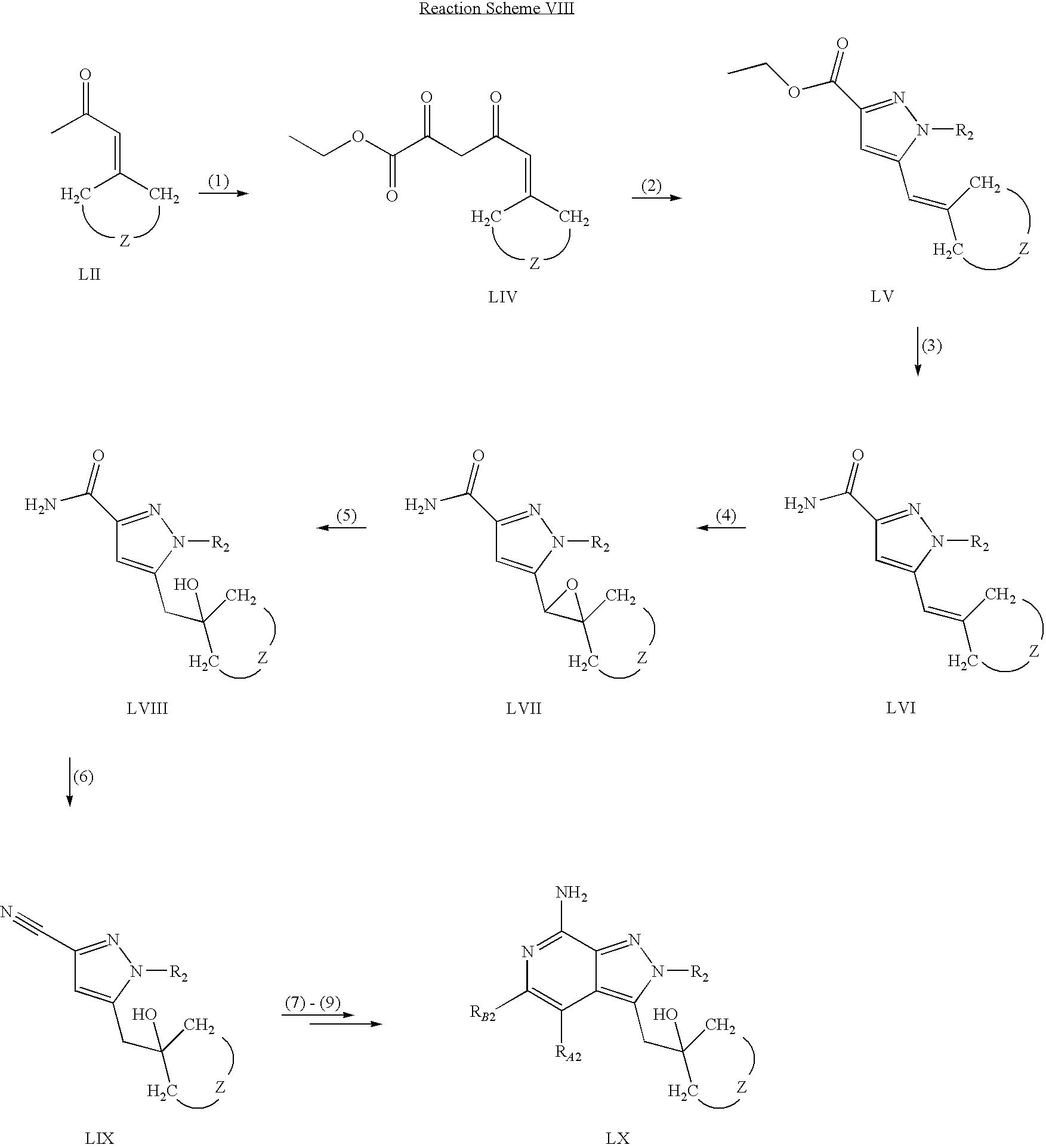 Figure US07943636-20110517-C00036