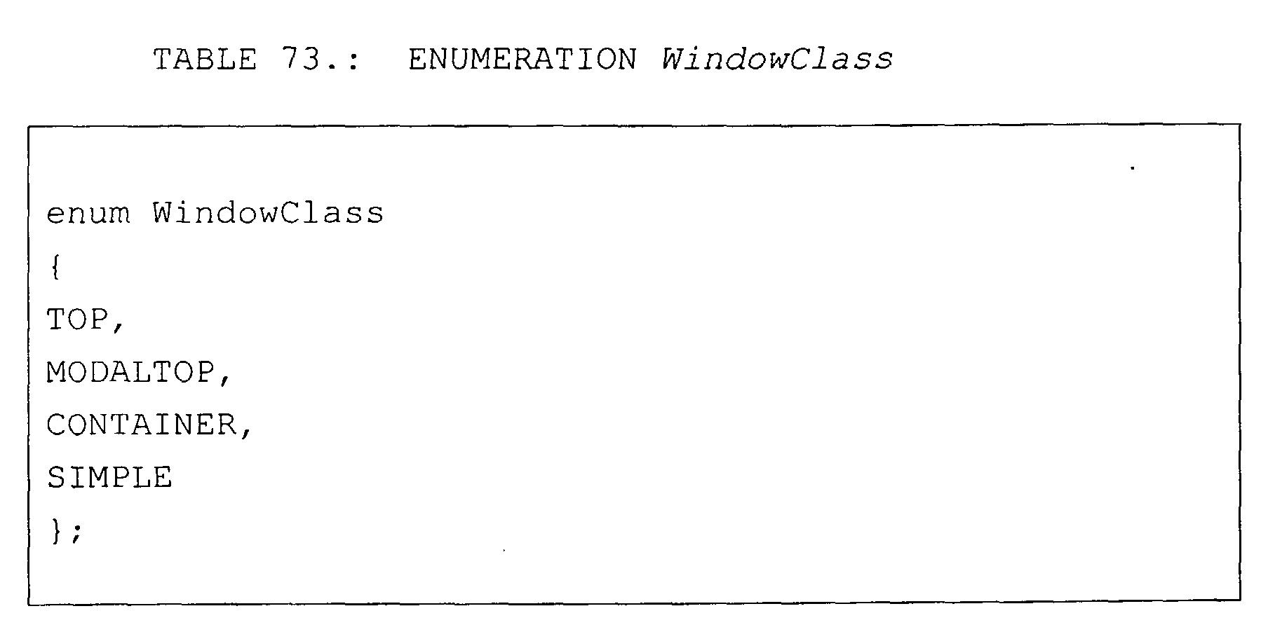 Figure 01250002