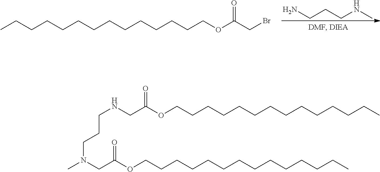 Figure US09901642-20180227-C00059