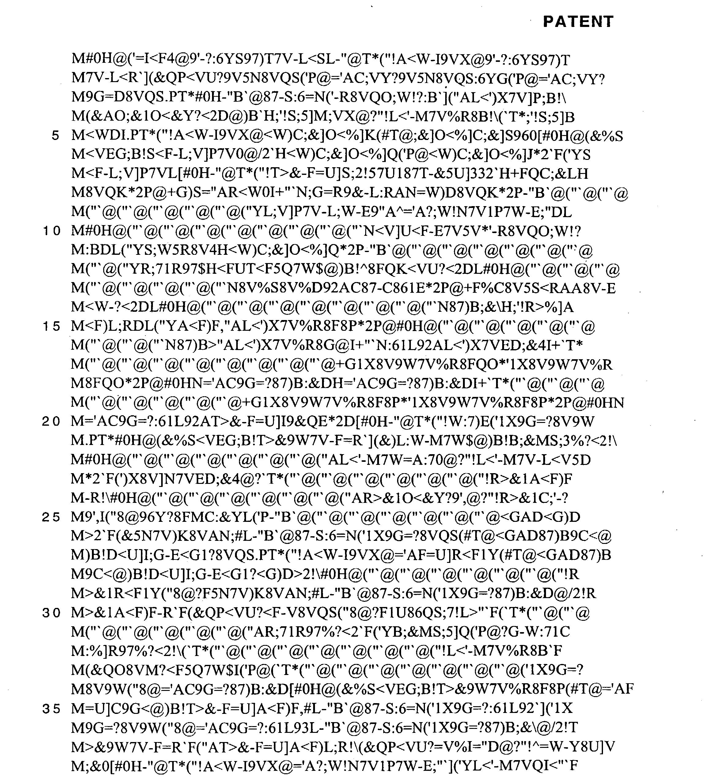Figure US20030174721A1-20030918-P00050