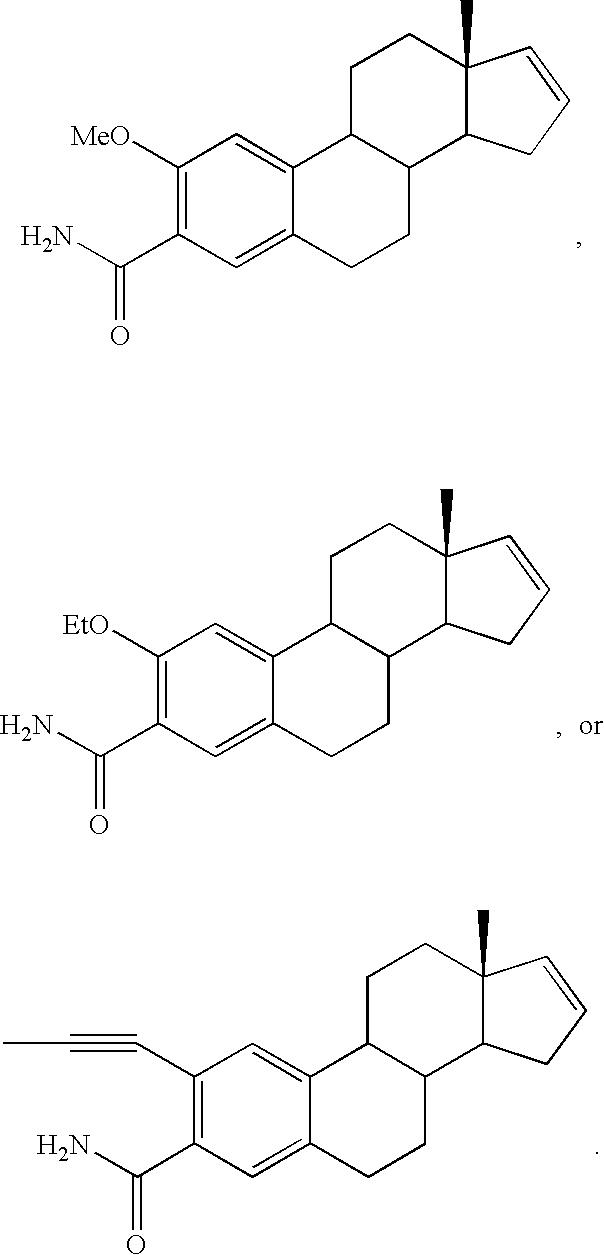Figure US07498322-20090303-C00038