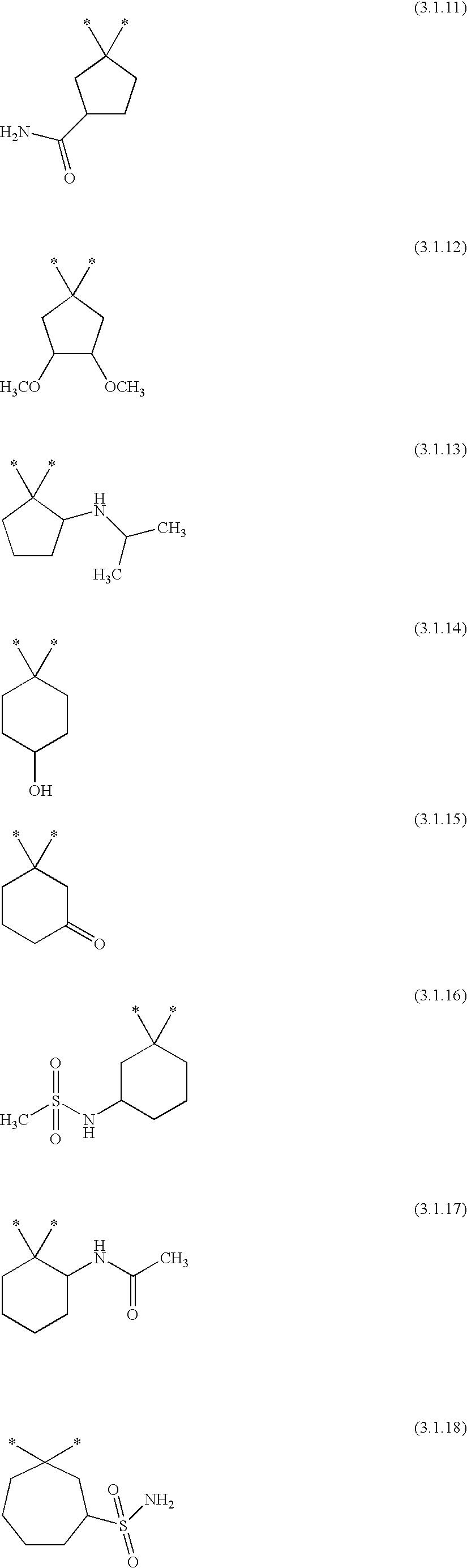 Figure US20030186974A1-20031002-C00138